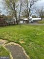 11210 Welsh Hill Road - Photo 44