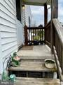 11210 Welsh Hill Road - Photo 45