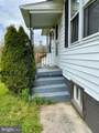 11210 Welsh Hill Road - Photo 46