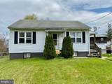 11210 Welsh Hill Road - Photo 48