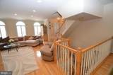 6006 Mill Cove Court - Photo 10