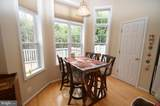 6006 Mill Cove Court - Photo 11