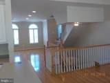 6006 Mill Cove Court - Photo 12