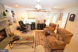 6006 Mill Cove Court - Photo 13