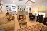 6006 Mill Cove Court - Photo 14