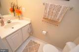 6006 Mill Cove Court - Photo 15