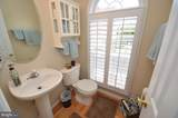 6006 Mill Cove Court - Photo 16