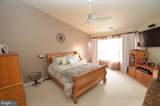 6006 Mill Cove Court - Photo 19
