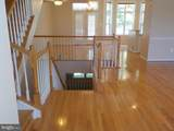 6006 Mill Cove Court - Photo 2