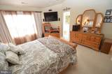 6006 Mill Cove Court - Photo 20