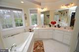 6006 Mill Cove Court - Photo 23