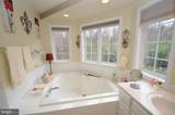 6006 Mill Cove Court - Photo 24