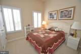 6006 Mill Cove Court - Photo 25