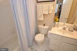 6006 Mill Cove Court - Photo 26