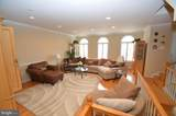 6006 Mill Cove Court - Photo 3