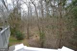 6006 Mill Cove Court - Photo 31