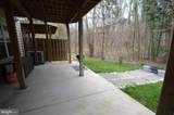 6006 Mill Cove Court - Photo 33