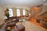 6006 Mill Cove Court - Photo 4