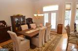 6006 Mill Cove Court - Photo 5