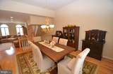 6006 Mill Cove Court - Photo 6