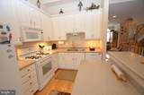 6006 Mill Cove Court - Photo 8