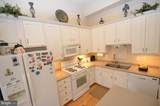 6006 Mill Cove Court - Photo 9