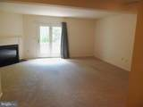 2053-C Raleigh Road - Photo 3