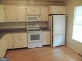 2053-C Raleigh Road - Photo 4