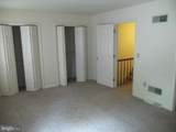 2053-C Raleigh Road - Photo 5