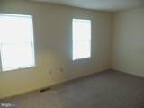 2053-C Raleigh Road - Photo 6