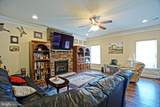 35178 Helmsman Way - Photo 6
