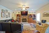 35178 Helmsman Way - Photo 7