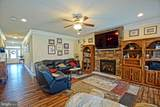 35178 Helmsman Way - Photo 8