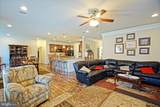 35178 Helmsman Way - Photo 9