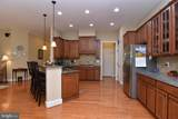 38644 Oyster Catcher Drive - Photo 10
