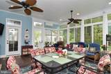 38644 Oyster Catcher Drive - Photo 14