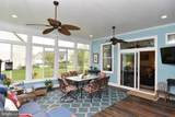 38644 Oyster Catcher Drive - Photo 15