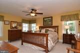 38644 Oyster Catcher Drive - Photo 16