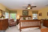 38644 Oyster Catcher Drive - Photo 19