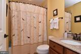 38644 Oyster Catcher Drive - Photo 22