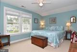 38644 Oyster Catcher Drive - Photo 23