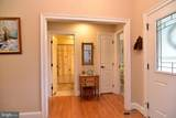 38644 Oyster Catcher Drive - Photo 26