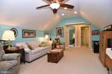 38644 Oyster Catcher Drive - Photo 28