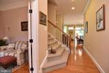 38644 Oyster Catcher Drive - Photo 3