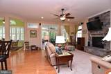 38644 Oyster Catcher Drive - Photo 4