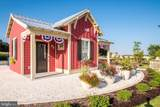 38644 Oyster Catcher Drive - Photo 44