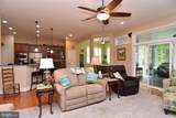 38644 Oyster Catcher Drive - Photo 6