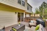 6626 Cambria Terrace - Photo 27