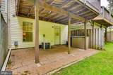6626 Cambria Terrace - Photo 31