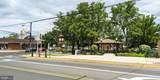 136 Thomas Avenue - Photo 27